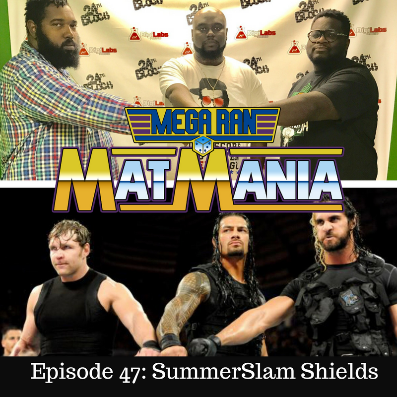 Episode 47- SummerSlam Shields.png