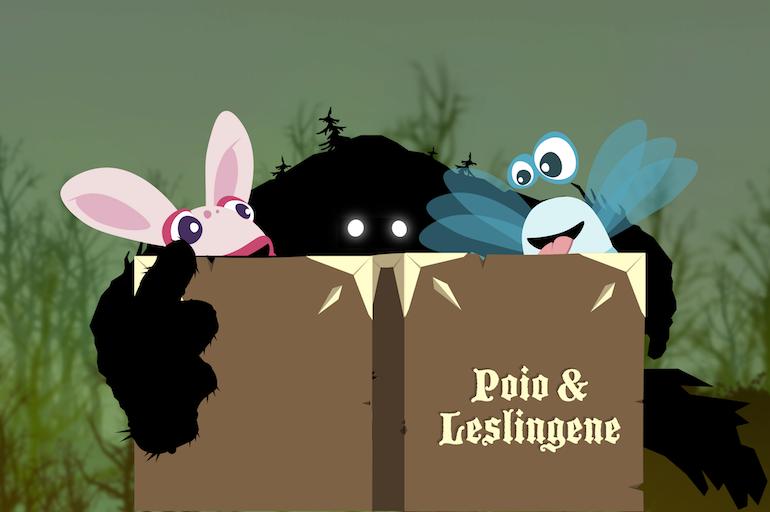 Poio_lesing_bok.png