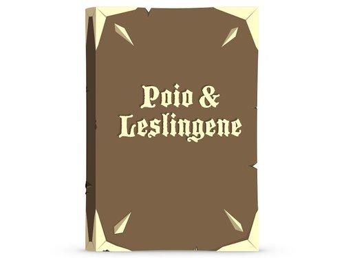 Poio_boken.jpg