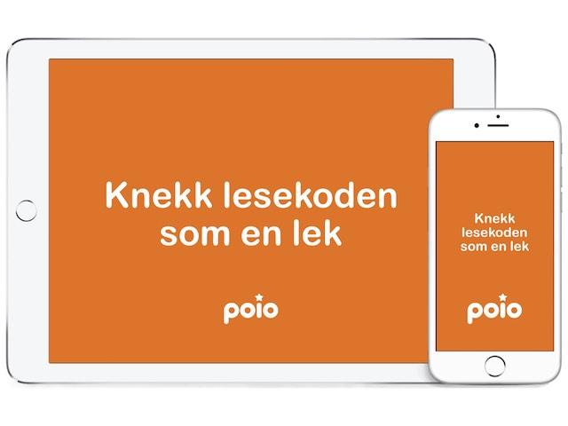 Poio_nettbrett_mobil (1).jpg