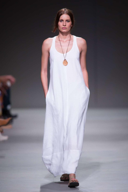 Lunar_Fashion_web_6.jpg