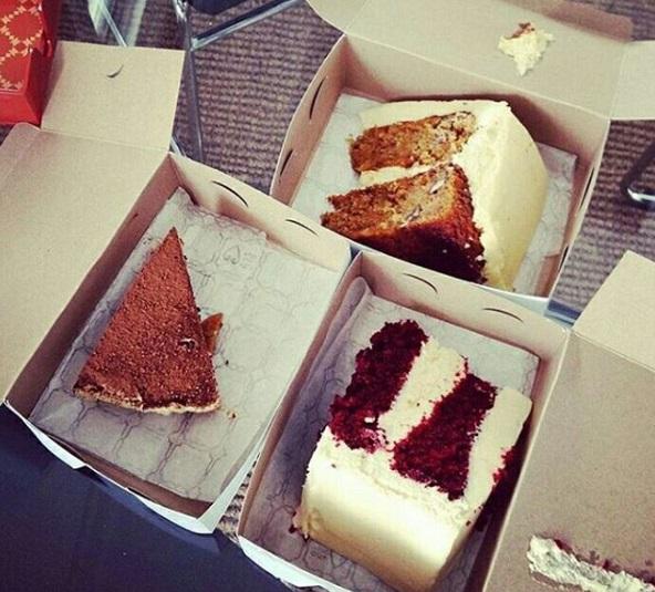 Vovo_telo_cake.jpg
