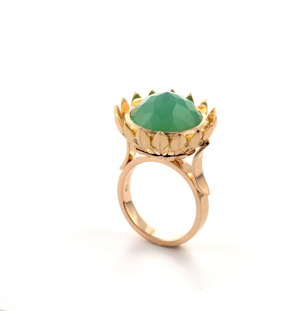 Sirkel Jewellery
