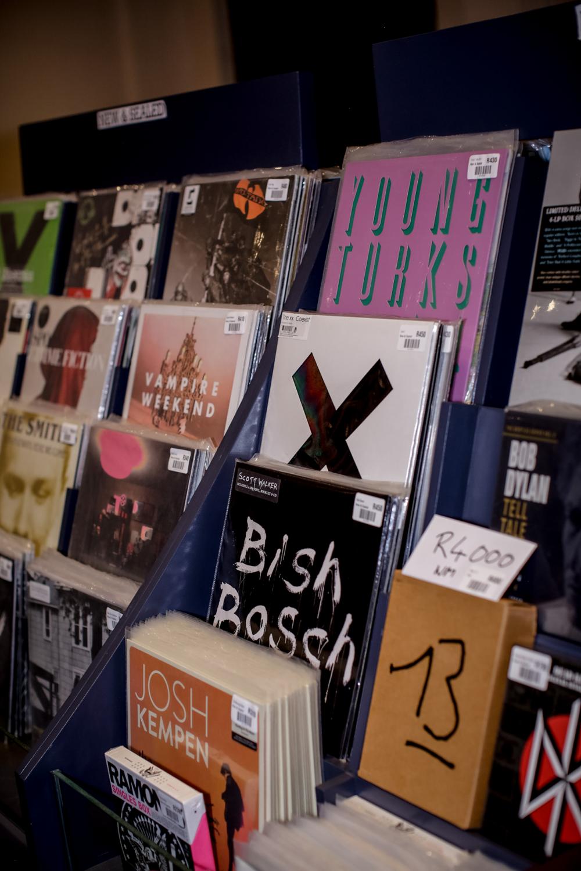 recordstoreday2.png
