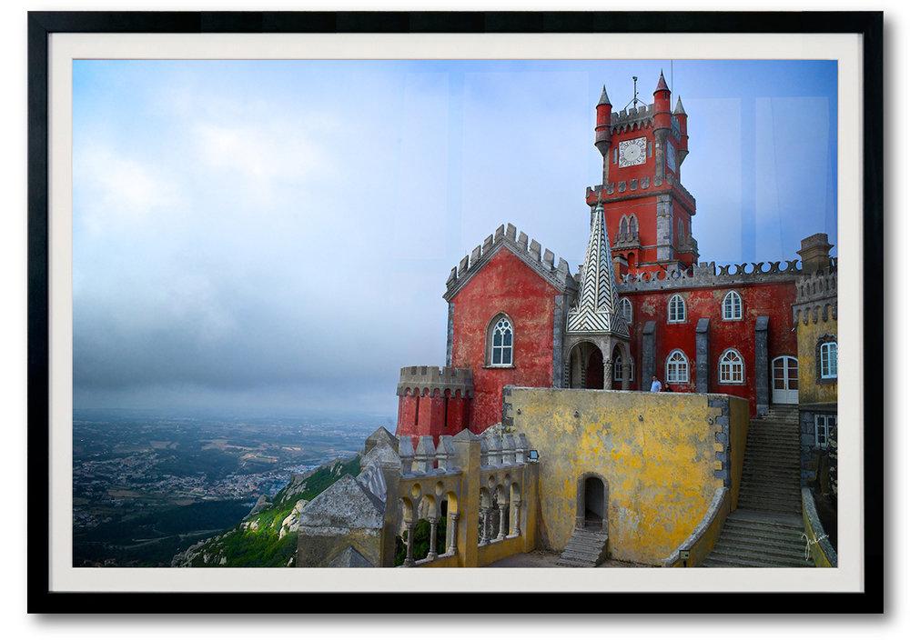 JuliusYls_castle.jpg