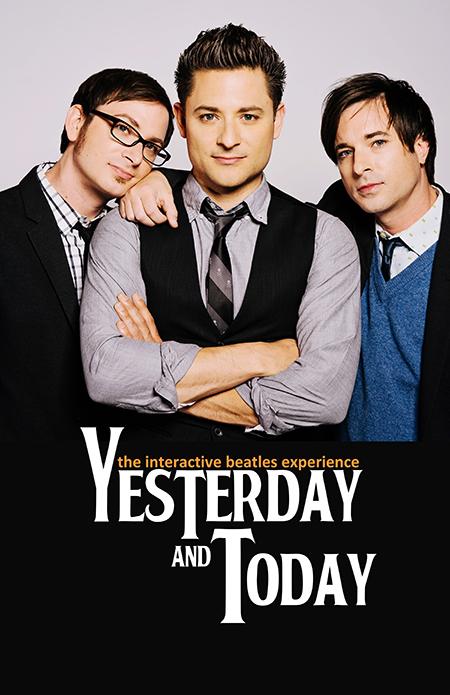 McGuigan-Brothers-YandT-Poster.jpg