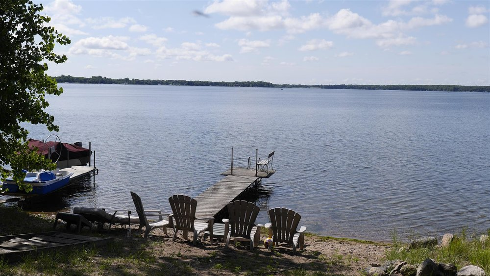 Lake_Shore.jpg