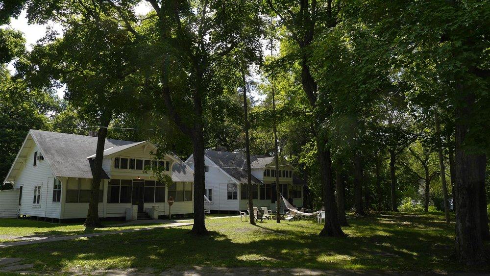 Resident_Lodges_Summer.jpg