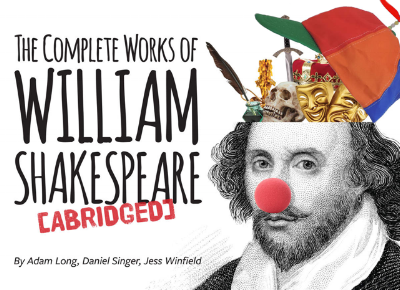 Shakespeare-Poster2016LOGO-2.png