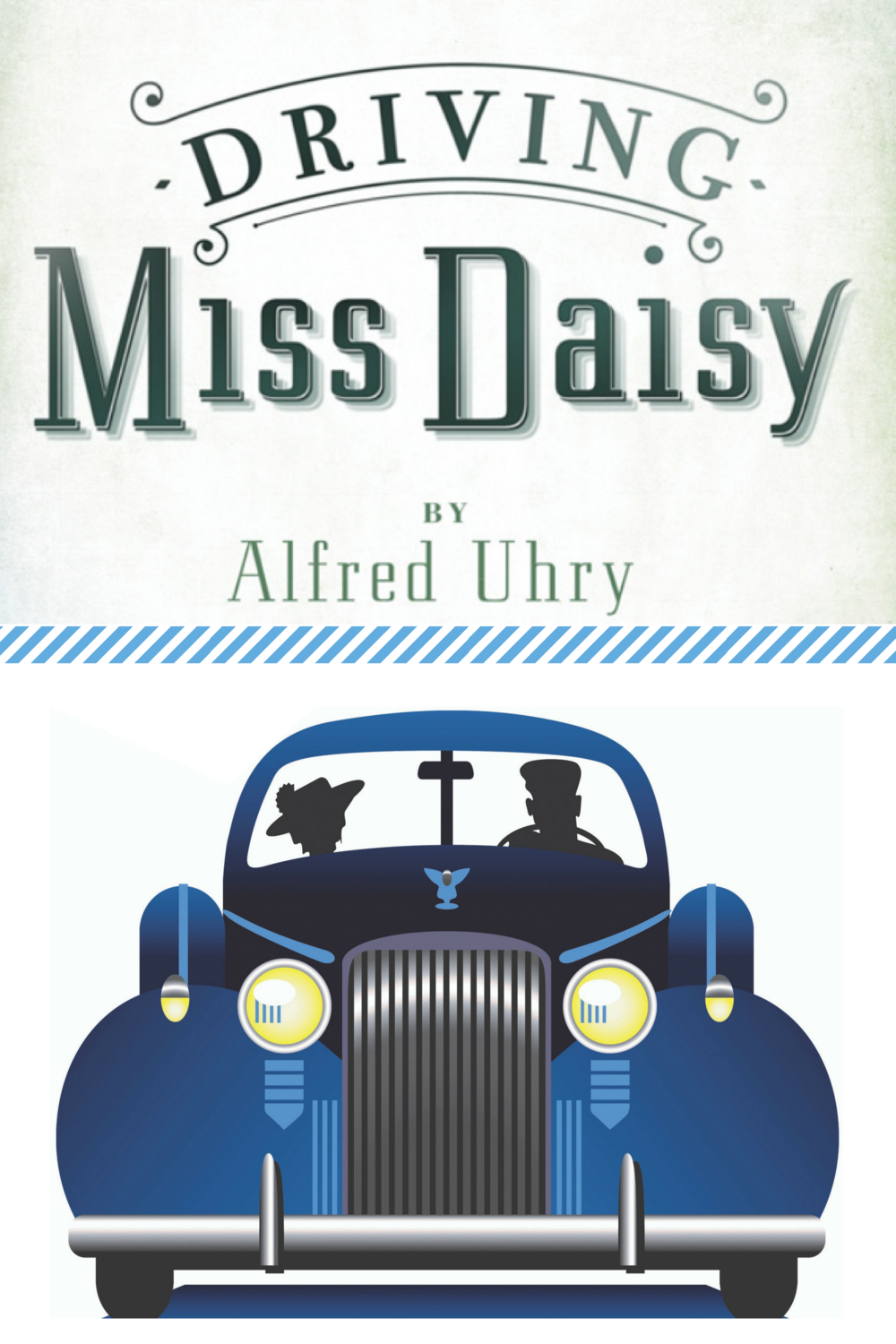 Driving Miss Daisy poster 20x30-3.png