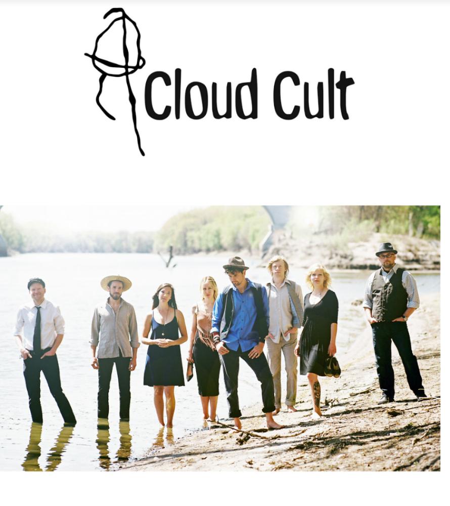 CloudCultTLHD.png