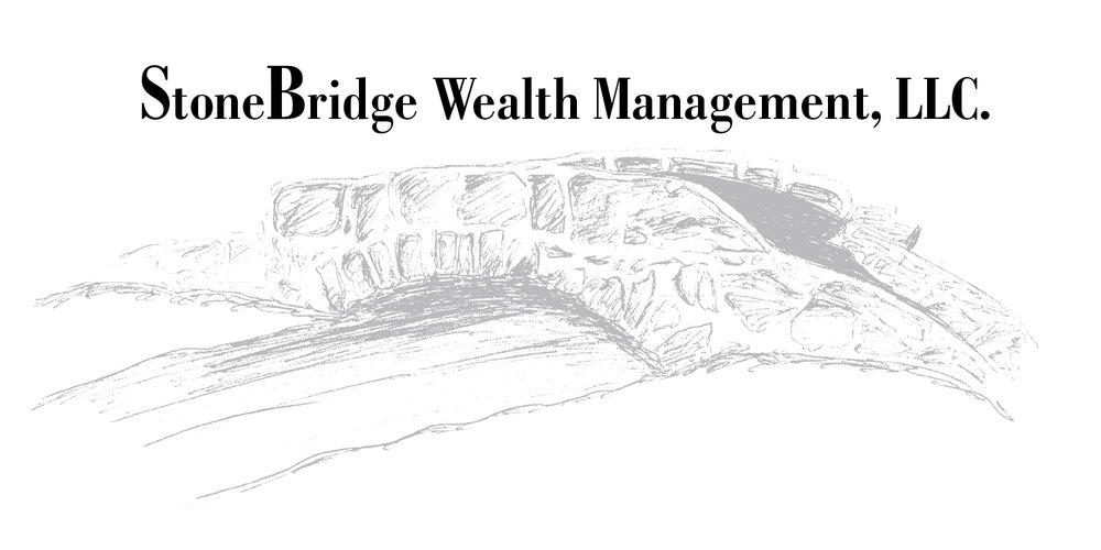StoneBridge Logo.jpg