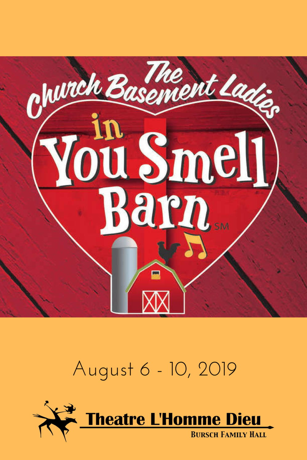2019 Church Basement Ladies Poster.png