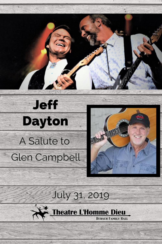 2019 Jeff Dayton Poster 20x30.png