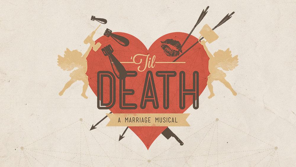 Til Death Logo.jpg