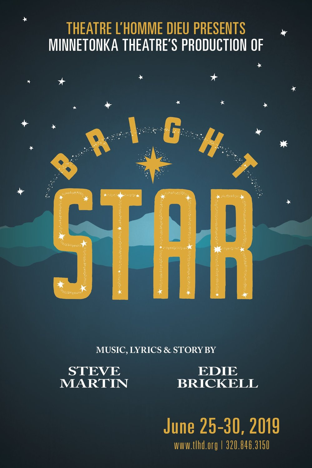 Bright_Star_Poster_Summer2019_012319-noCrops.jpg