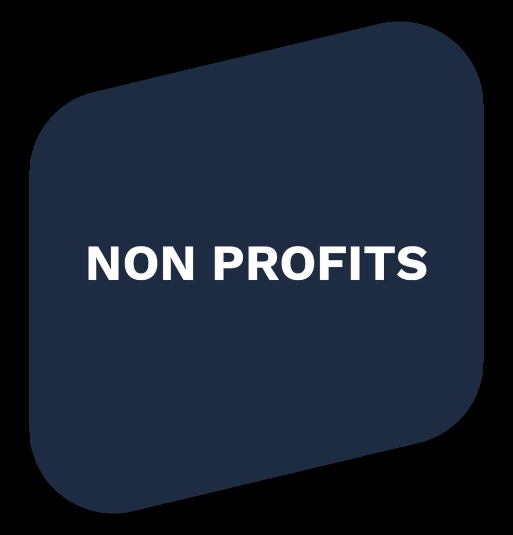 non-profit-01.png
