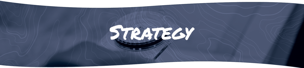 strategy-02.png