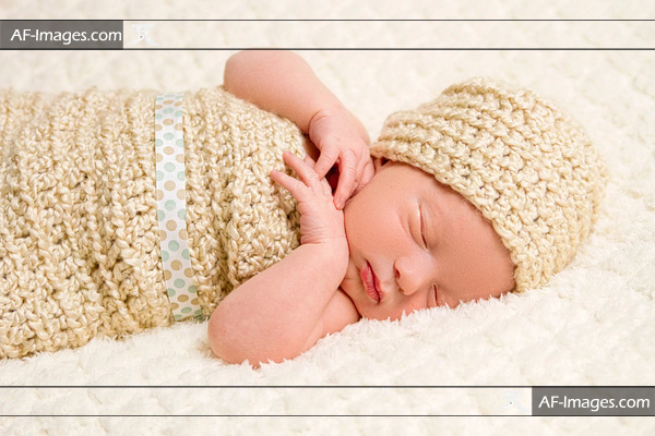 Newborn Boy Photo, Windsor Mill, MD