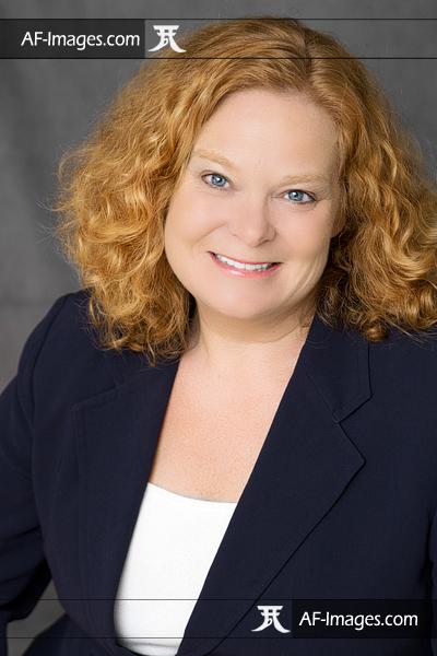 Leadership Coach Portrait Photograph, Severna Park, MD. (Copyright Angela Ferguson Photography)