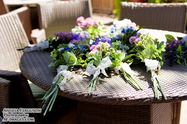 17-8-16-BJM-Wedding-Photo-246-copy.jpg
