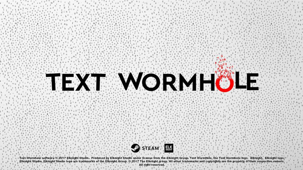 textwormhole_keyart_1.jpg