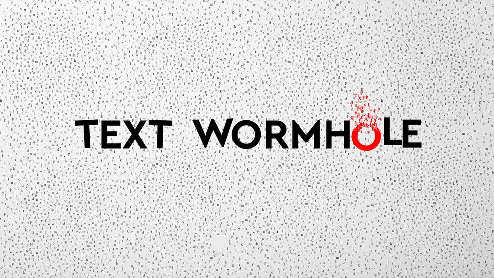 textwormhole_keyart_2.jpg