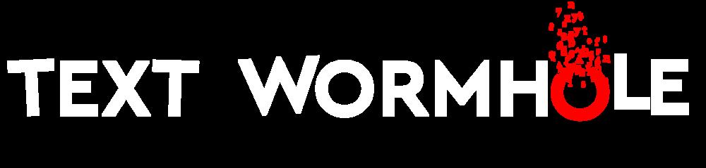 logo_textwormhole_white.png