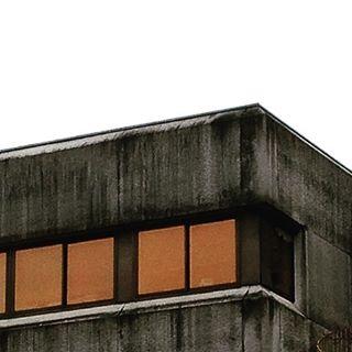 #architecture #arch #symetrie