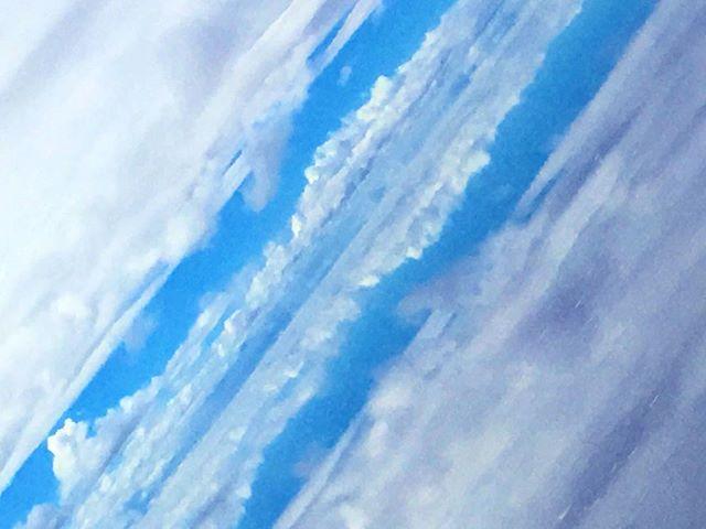 Inverse miroir #uyuni #trip #bolivia #dream #perfect #hapiness #voyage #roadtrip