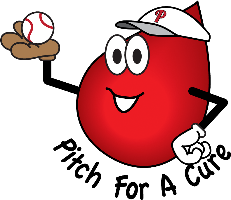 Pitch For A Cure