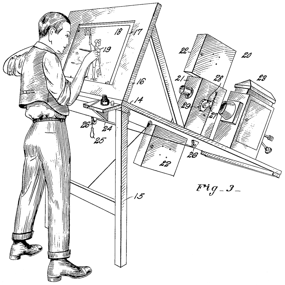 US_patent_1242674_figure_3.png