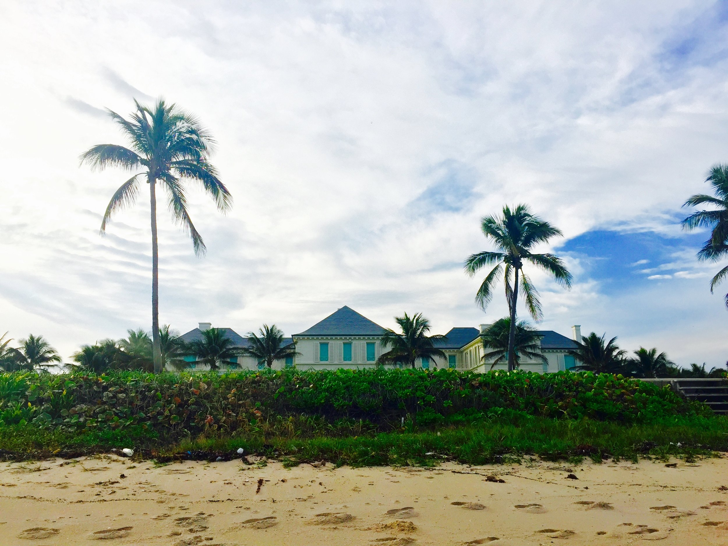palm beach island 2