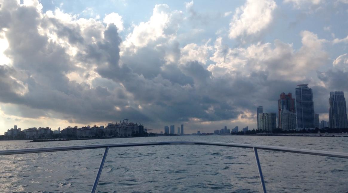 Miami 3