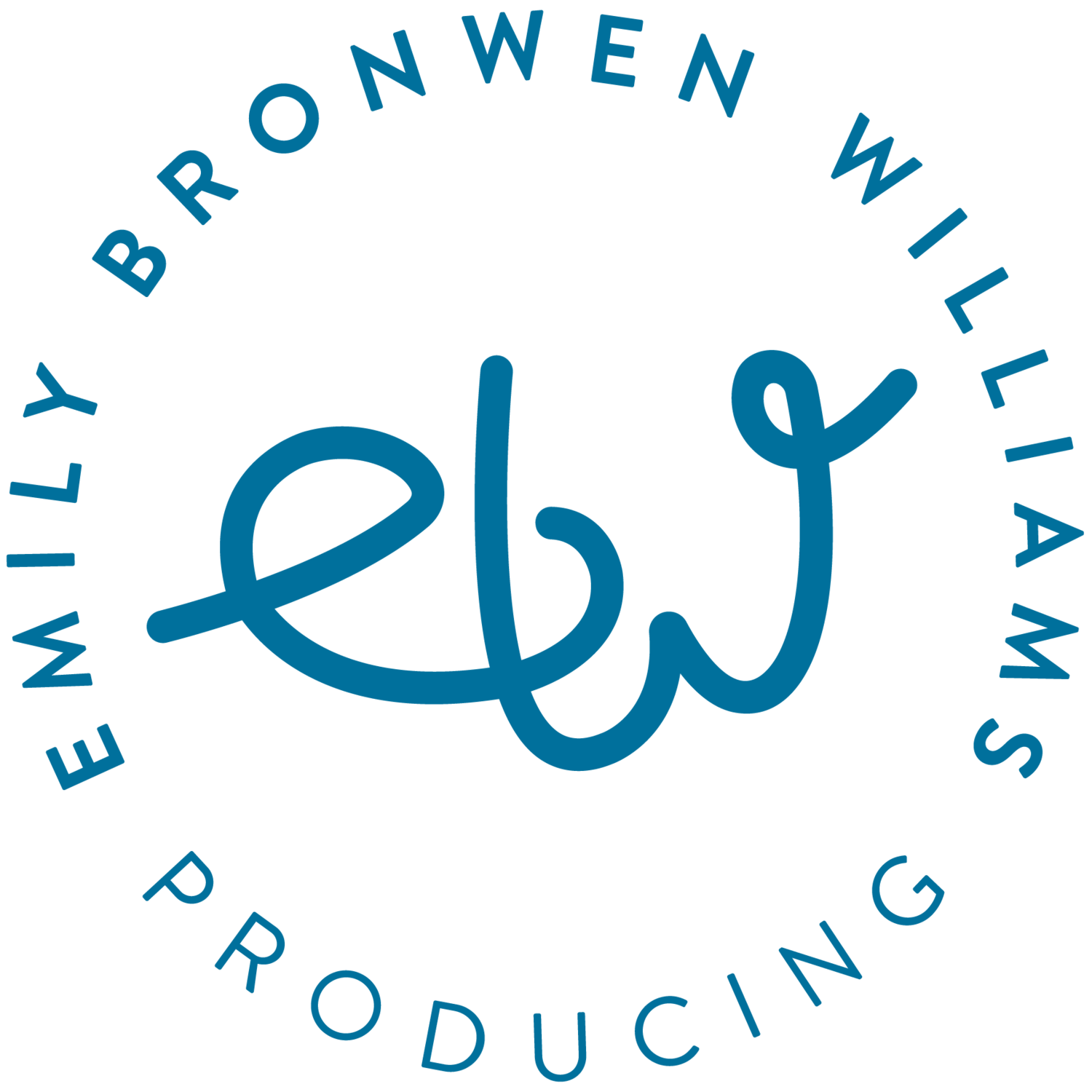 EBW | PRODUCING