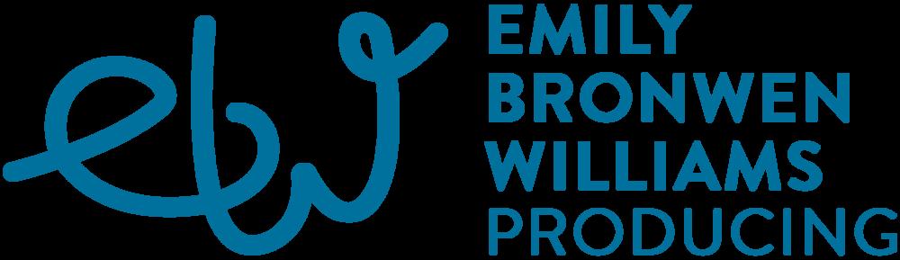 EBW_Logo_Horizontal.png