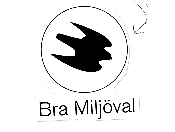 braval.png