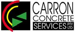 Carron Concrete Services