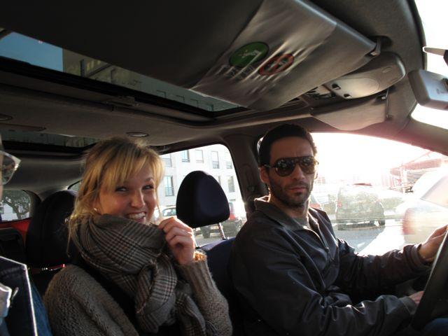 Pedro&Rachel.jpg
