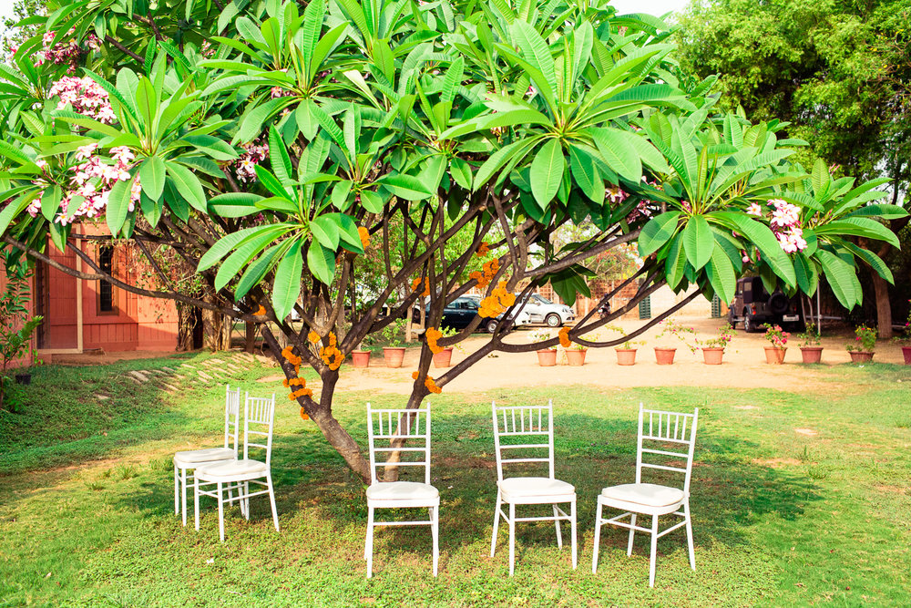 tamil-telugu-candid-wedding-bangalore-0001.jpg