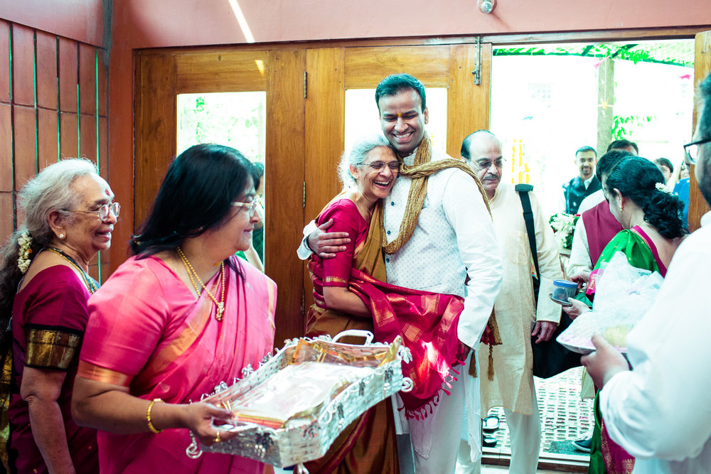 tamil-telugu-candid-wedding-bangalore-0022.jpg