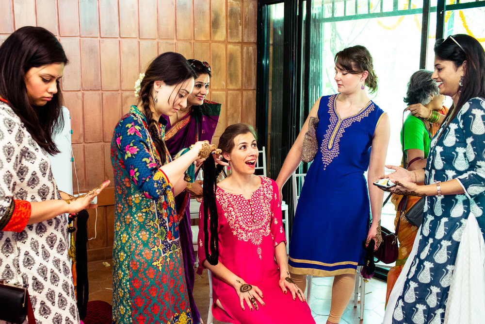 tamil-telugu-candid-wedding-bangalore-0045.jpg