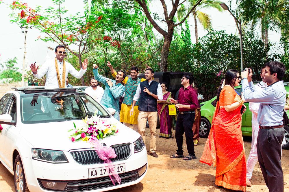 tamil-telugu-candid-wedding-bangalore-0020.jpg