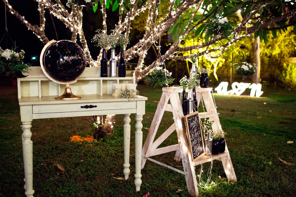 tamil-telugu-candid-wedding-bangalore-0051.jpg