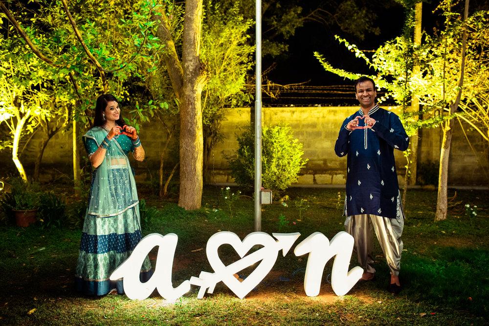 tamil-telugu-candid-wedding-bangalore-0056.jpg