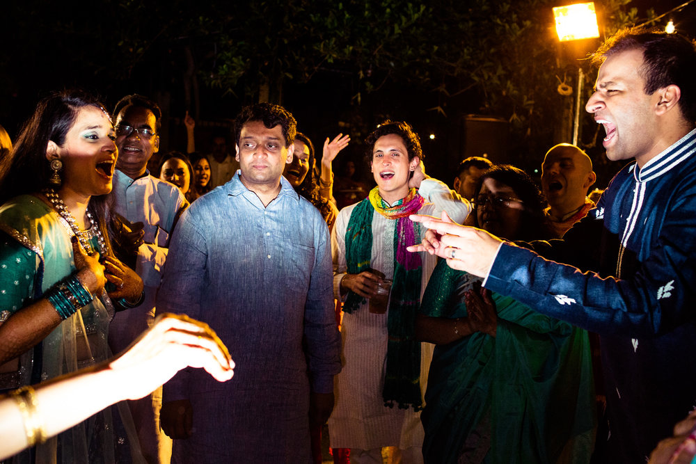 tamil-telugu-candid-wedding-bangalore-0081.jpg