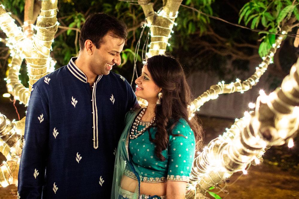tamil-telugu-candid-wedding-bangalore-0055.jpg
