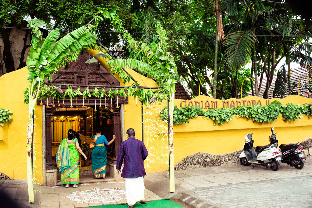 tamil-telugu-candid-wedding-bangalore-0094.jpg