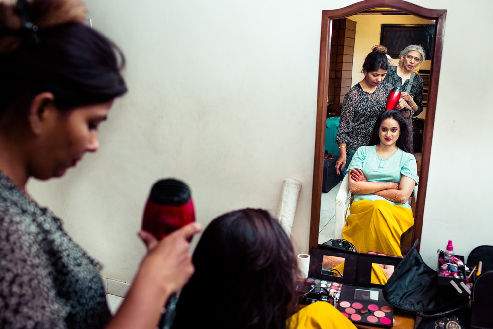 tamil-telugu-candid-wedding-bangalore-0097.jpg