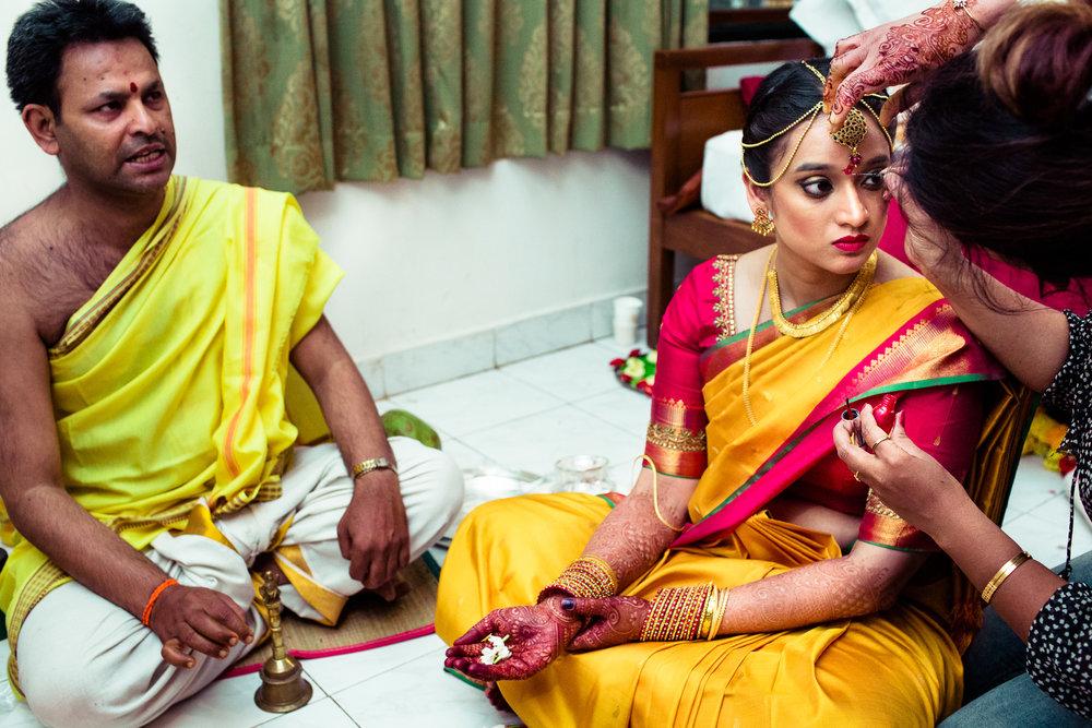 tamil-telugu-candid-wedding-bangalore-0101.jpg